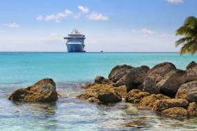 Bahamas Cruise Jobs photo