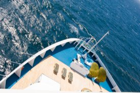 Cruise Career Opportunities   Cruise Industry Career Paths