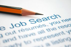 Resumes and Cover Letters | Career Opportunities on Yachts