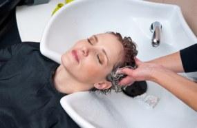 Hairdressing On Cruise Ships Best Image Cruise Ship - Working as a hairdresser on a cruise ship