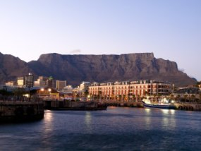 cape town south africa image