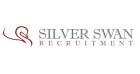 www.silverswanrecruitment.com