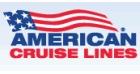 http://www.americancruiselines.com