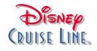 disneycruise.disney.go.com/