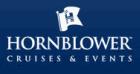 hornblower.com/