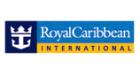 royalcaribbean.com/
