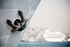 Maritime Jobs photo